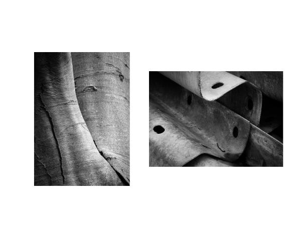 Form and Shape 2