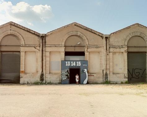 Arles-1