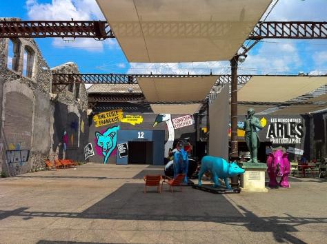 Arles-3
