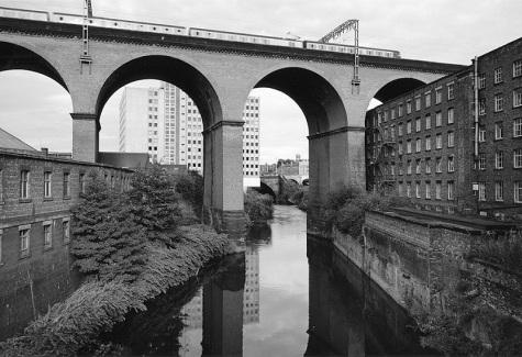 33-SK-Viaduct