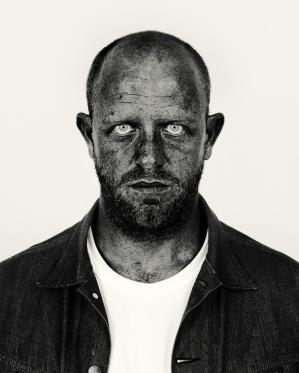 THERE IS A PLACE IN HELL FOR ME AND MY FRIENDS ©Pieter Hugo