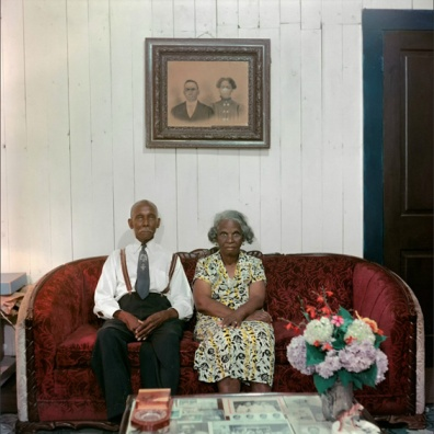 ©Gordon Parks Foundation