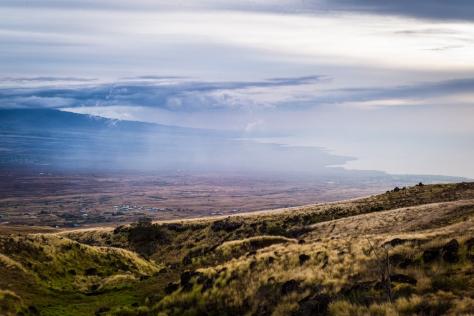 Kohala Coast, Hawaii ©Keith Greenough 2013