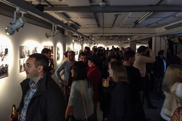 Photomonth Open Private View-5
