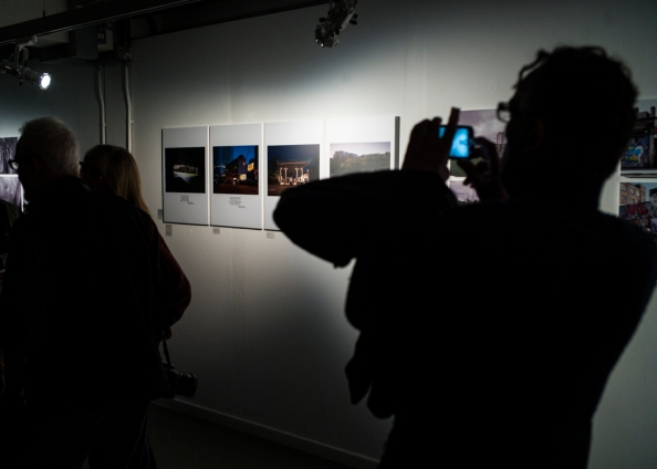 Photomonth Open Private View-6
