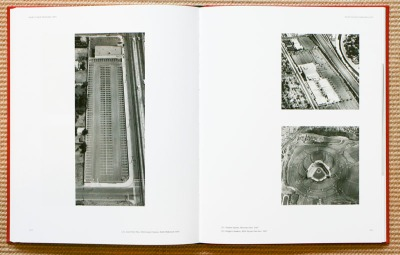Ed Rucha - Thirty Four Parking Lots in Los Angeles (1967)