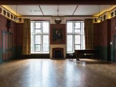 Toynbee Hall-4