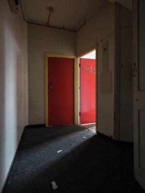 Toynbee Hall booths-4
