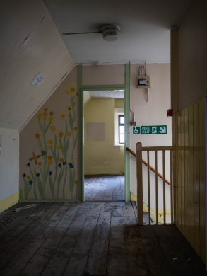 Toynbee Hall booths-5
