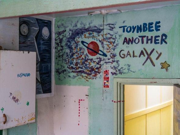 Toynbee Hall booths-6