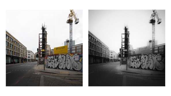 Transformations - Pinhole-2