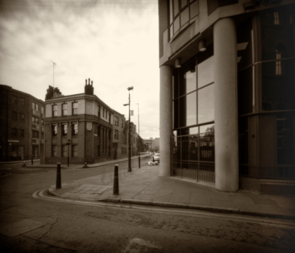 Pinhole Antique Plate East End Transformations-7